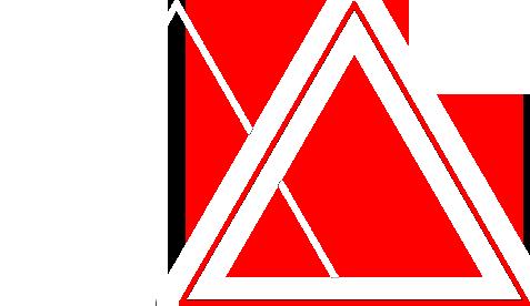 MikeTheTech Logo