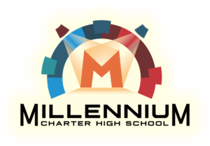 Millennium Charter High School – A Model High School